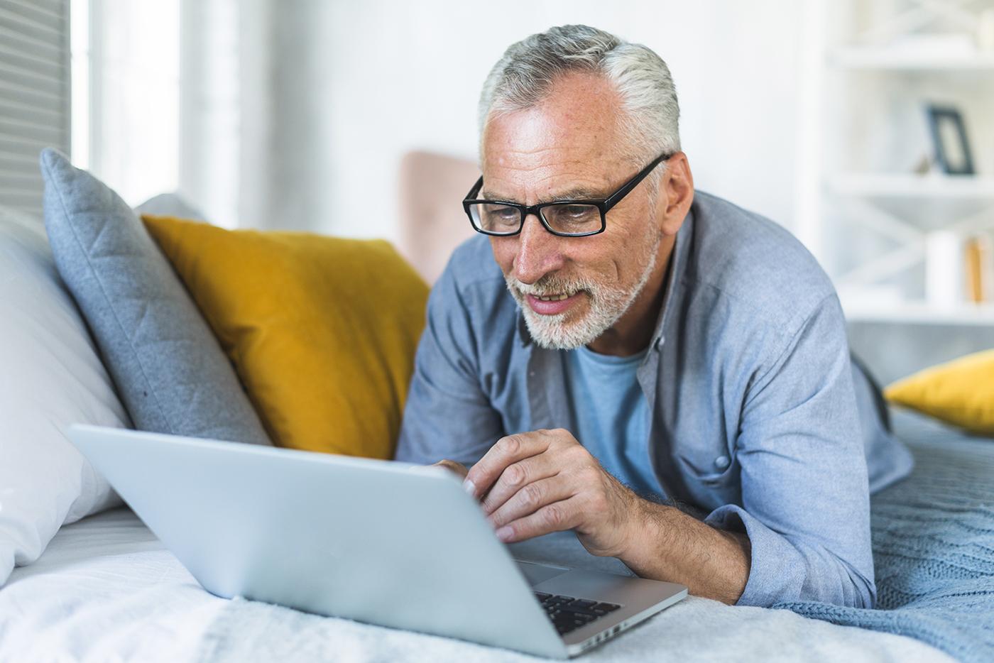 Ha nyugdíj mellett dolgoznál