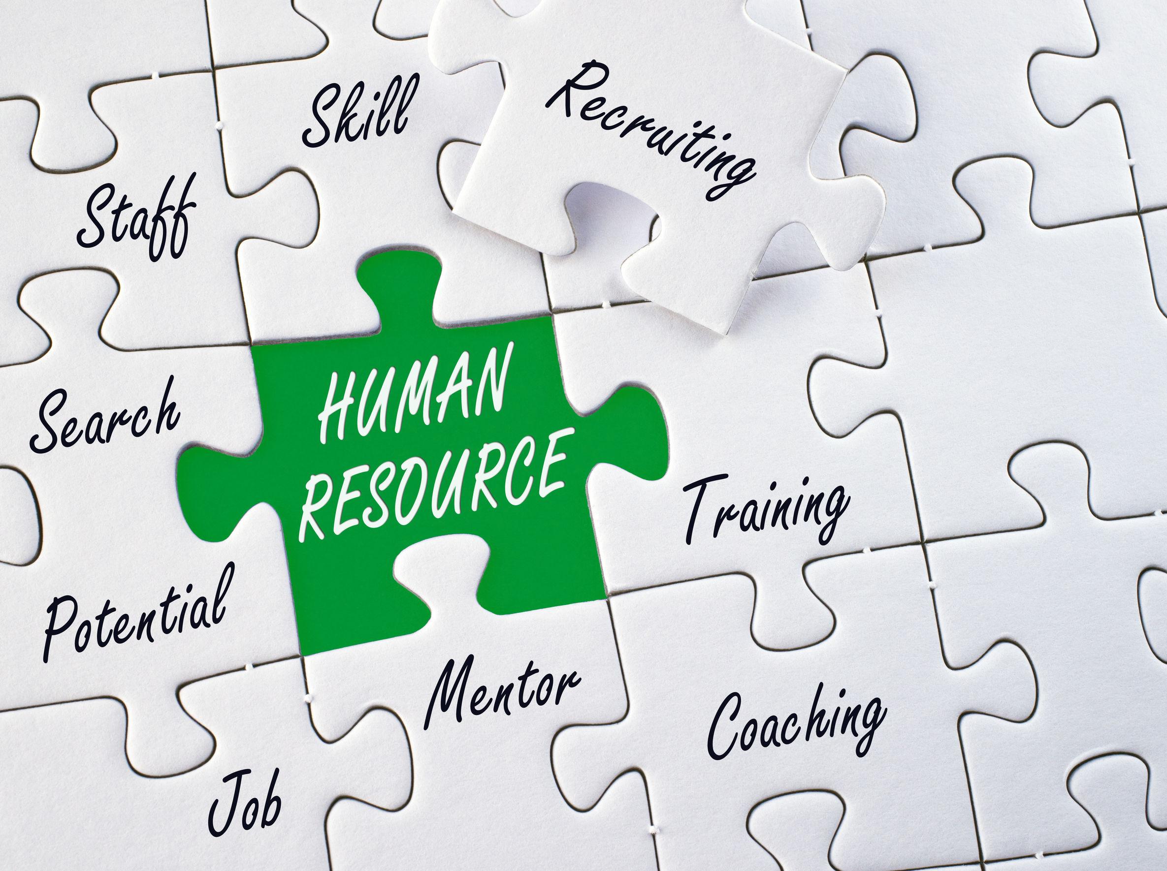 HR-influencer
